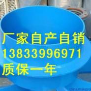 供应用于穿墙的刚性防水套管dn15 消防用防水套管供货厂家