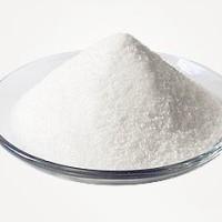 供应用于医药中间体|制备橡胶助剂的厂家现货供应优质N-氯代丁二酰亚