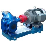 河南汽柴油专用泵厂家直销,汽油泵生产厂家,柴油抽水泵价格