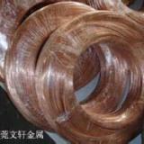 供应用于弹簧|天线弹簧的C5100磷铜线 磷铜线厂家