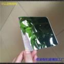 PVC镜面贴PVC镜面纸图片
