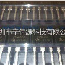 供应用于原装场效应管SPW20N60C3,infineon大量库存现货,专营原装INFINEON场效应管批发