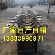 惠州D9立管管夹 支吊架厂家图片