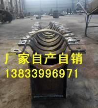 供应用于电力管道的河北弹簧厢支吊架 焊缝加强板 单槽钢加强板 双右拉杆 短管卡 吊环螺母 恒力弹簧支吊架价格批发