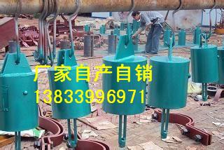 供应用于电力管道的天长立管管夹Φ168,H=20,B=100 合金滑动支座 12CR1MOV