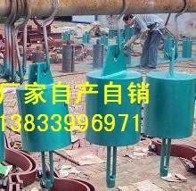 供应用于电力管道的天长立管管夹Φ168,H=20,B=100 合金滑动支座 12CR1MOV图片