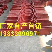 供应用于电厂管道的支吊架T型管托价格 吊环螺母 优质弹簧支吊架 支吊架安装 恒力弹簧支吊架报价 左右螺纹拉杆