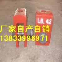 供应用于管道支撑的优质弹簧支吊架 买弹簧支吊架