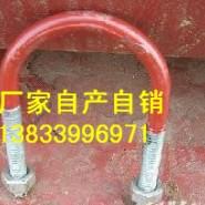 发电厂汽水管道支吊架图片