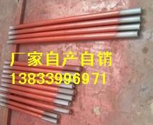供应用于管道支撑的淄博F10双头螺杆 管道支吊架价格 保温支吊架 弹簧支吊架厂家