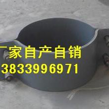 供应用于支吊架安装的平度G48固定支架 电力管道支吊架 火力发电厂汽水管道支吊架批发价格