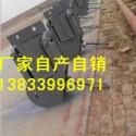 供应用于电厂热力管道的黄山花兰螺丝价格 左右拉杆 吊杆连接变力弹簧组件批发厂家