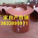 潞城聚四氟乙烯板图片