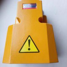 LTH1/6脚踏开关铸铝,控制脚踏开关工业脚踏开关图片