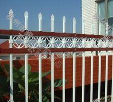 绿色建筑建材博览会2020第8届中国上海国际栅栏护批发