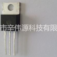 供应用于逆变器开关电源的全新原装 IPP075N15N3,IPP075N15N3 G 150V 100A 300W MO
