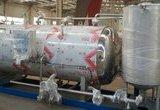 供应病猪无害化处理设备恒德湿化机