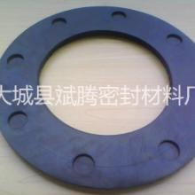供应橡胶件制品橡胶垫片橡胶垫圈橡胶法兰垫