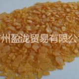 供应用于橡胶抗撕裂助丨橡胶抗撕裂剂丨HR-801橡胶抗撕裂助剂