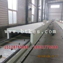供应蛭石瓦生产线厂家,沧州克尔斯模具机械有限公司厂家直销全自动彩石金属瓦生产设备