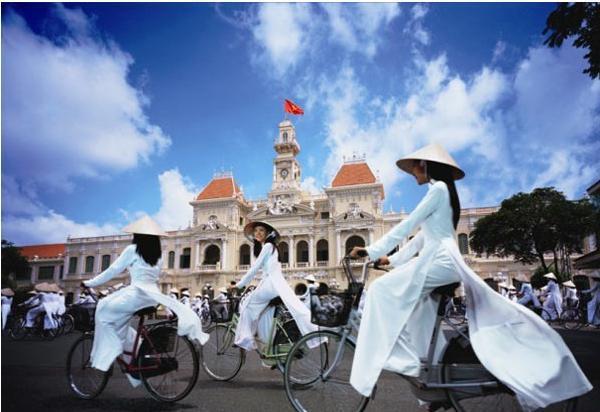 供应3个月一次越南旅游签证