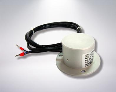 高精度量程宽大气压力传感器.测量精度高,响应速度快,抗干扰能力强.故障率低,技术成熟,性能稳定