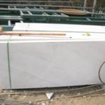 大理石保温装饰板外墙保温装饰系统报价