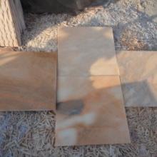 供應大理石和地磚的區別批發