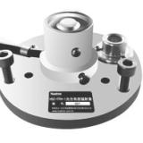 供应用于光合有效辐射的高精度量程宽光合有效辐射传感器