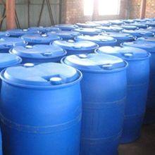 供应六氢苯酐HHPA,六氢苯酐HHPA厂家直销