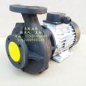 供应元新YS-35B模温机马达沃德 热水循环泵现货批发