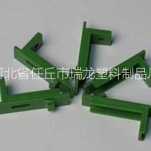 供应生产健身器材塑料配件