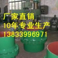 供应用于L360管道的长输管道绝缘接头厂家 6