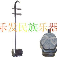 供应用于广大民族艺术的河北紫檀二胡生产供应