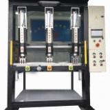供應大型塑料焊接設備-塑料焊接設備