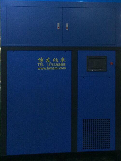 供应纳米喷镀技术设备 广东最好的纳米喷镀技术设备 专业东莞纳米喷镀技术设备