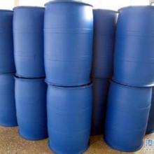 供应新疆锅炉暖气,防冻液厂家