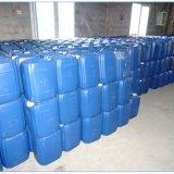 福建电厂水处理药剂、批发价格、厂家销售【福州利嘉特水处理环保工程有限公司】