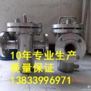 生产过滤器厂家DN800图片