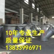 饮用水池过滤器DN15图片