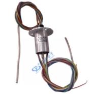 牌子好的导电环、晶沛/JINPA图片