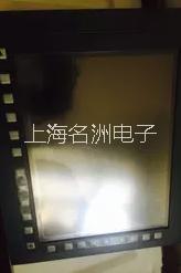 供应上海发那科液晶显示器