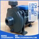 220V冷水机泵220V冷水机泵