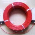 线式多点型感温火灾探测器3C认证图片