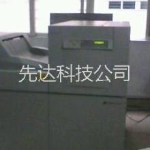网平5055照排机,网平5055照排机维修,照排机厂家