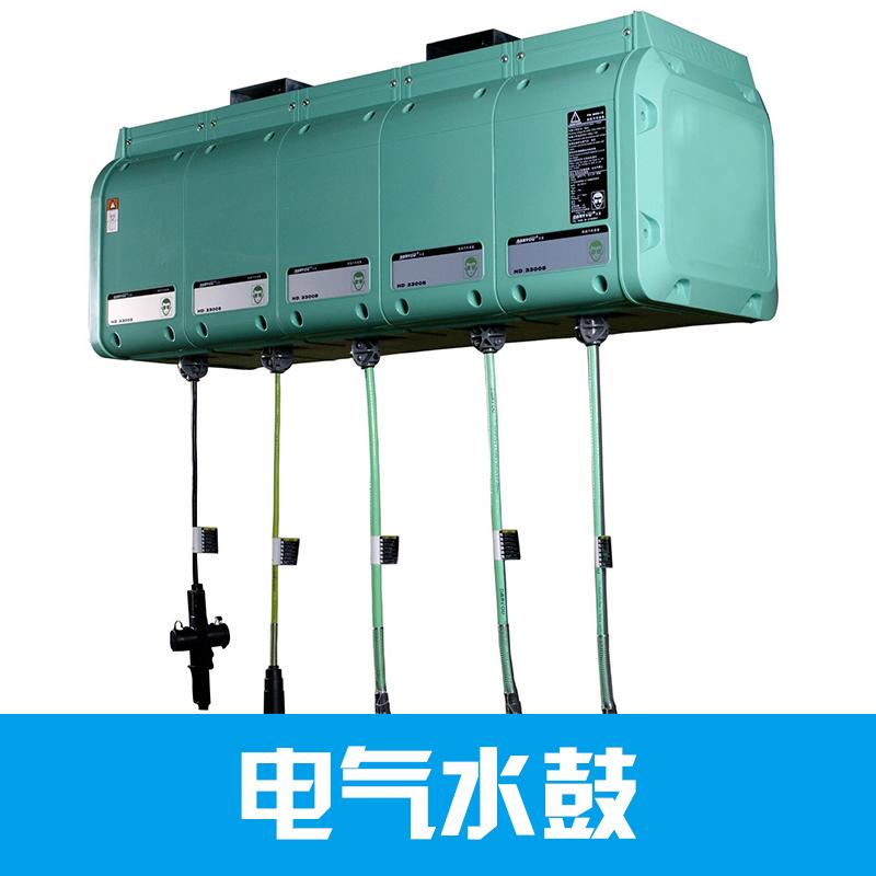 供应电气水鼓 气、水、电鼓缠线盘 集成鼓 自动伸缩气管 卷管器、轴厂家直销
