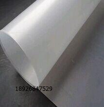 供应15U哑光膜消光膜光膜长安光膜厂珠光膜BOPP消光膜