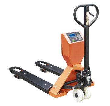 供应深圳电子叉车磅厂家,电子叉车磅多少钱一台,电子叉车磅低价
