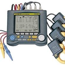 供应横河钳形功率分析仪CW240图片