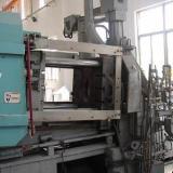 厦门脱模剂生产厂家供应厦门泉州地区锌铝合金压铸水性脱膜剂